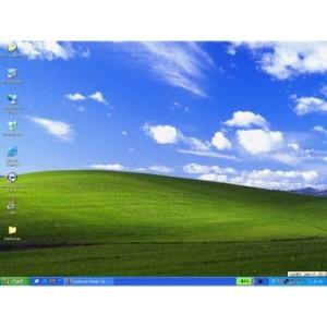 WinXPdesk